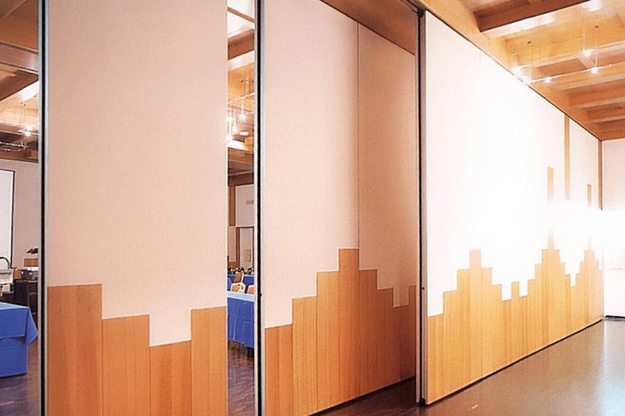 mobile trennw nde bilder steurer trennw nde. Black Bedroom Furniture Sets. Home Design Ideas