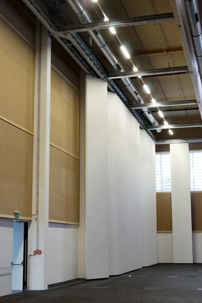 Steurer-MTW-Messehalle-Wels