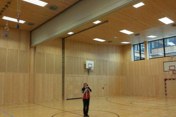 Steurer-TVH-Bildungscampus-Seesadt