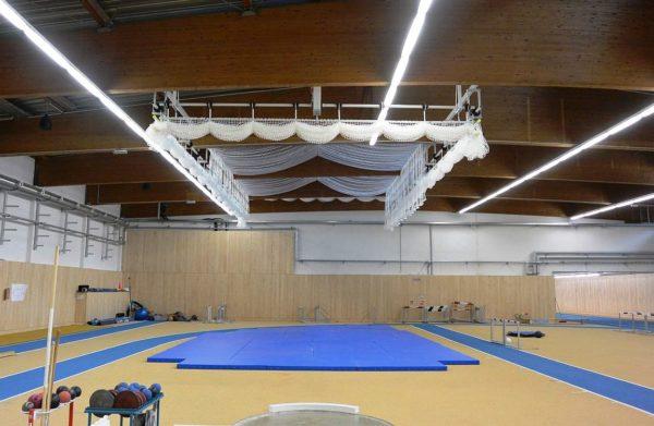 Steurer-TVH-WUB-Halle1