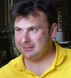 Steurer-U-Kontakt-Mikic-Aleksandar